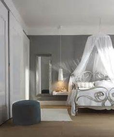 graue wandfarbe schlafzimmer - myv9.com Yahoo Suche Bildsuchergebnisse