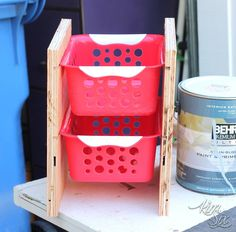 plywood-rack-for-dollar-store-baskets.jpg