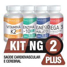 Nutrigenes ABC é o distribuidor autorizado da marca Nutrigenes. Conheça nossa linha de produtos para emagrecimento, multivitaminicos, prevenção de doenças cardíacas, controle do colesterol entre muitos outros.