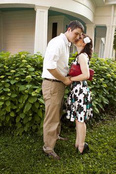 Vintage LOve Vintage Engagement Photos, Vintage Love, Couple Photos, Couples, Couple Shots, Couple Photography, Couple, Couple Pictures