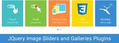 #development#CSS#Photoshop#HTML5 35 Fresh Responsive JQuery Image Sliders and Galleries Plugins Free  http://pic.twitter.com/I2qYRCpsHV  To   Pro Languages Top (@Pr0_Languages) August 24 2016