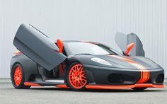 Ferrari Videos   ferrari cars wallpapers