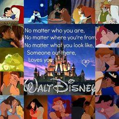 Disney cool #weddingplanningmemes