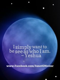 #Quote Yeshua: One Hundred Meaningful Messages for Messengers - Xulon Press