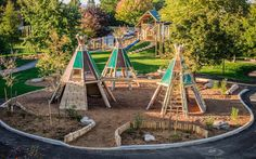 Ottawa Montessori School