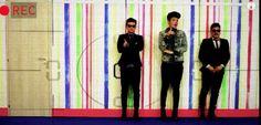The Kolors: la band trionfatrice di Amici 14
