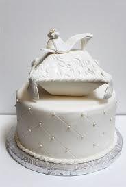 cushion cake - Google Search