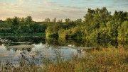 hd minnesota river backwater wallpaper download