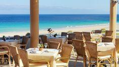 IBEROSTAR Fuerteventura Palace Hotel