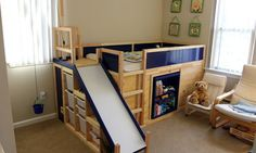 Here's The Most Incredible Ikea Hack Ever