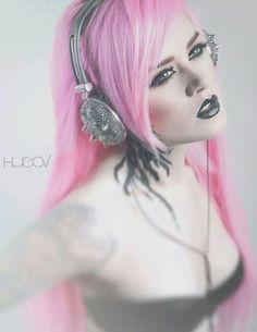 Hugo V Photography