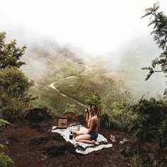 I don't wanna leave kauai! Places To Travel, Places To See, Oversized Fashion, Waimea Canyon, Adventure Awaits, The Great Outdoors, That Way, Travel Photography, Friend Photography