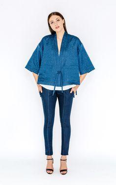 Kochi Kimono