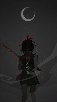 - My best wallpaper list Anime Guys, Emo Anime Girl, Wallpaper Animes, Animes Wallpapers, Naruto Wallpaper, Manga Art, Manga Anime, Anime Art, Cool Animes