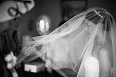 Portfolio » Ed Clayton Wedding Photography