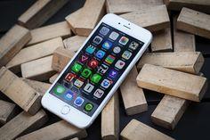 Ce iPhone 6S din SUA este utilizabil in Romania ? | iDevice.ro