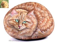 25+ best ideas about Rock animals on Pinterest | Painted garden ...