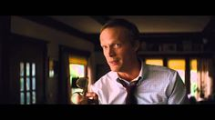 Image result for Paul Bettany the transcendent Paul Bettany, Film, Image, Movie, Film Stock, Cinema, Films