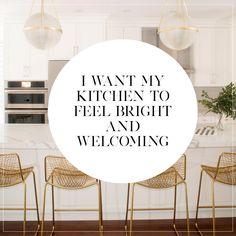 Home - Amanda Aerin Amanda Forrest, Renovation Design, Home Renovation, Interior Design Kitchen, E Design, Design Projects, Home Remodeling, Home Improvement, How Are You Feeling