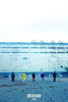 BigBang Indonesia was established on January For any inquiries please do email us at. Daesung, Gd Bigbang, Bigbang G Dragon, Yg Entertainment, Big Bang Kpop, Bang Bang, Bigbang Wallpapers, Baby Baby, My Little Corner