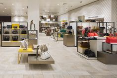 V&D department store by 20.20, Leiden   Netherlands department store