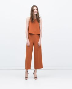 <p>Do you want to look fashionable and feel super comfortable at the same time