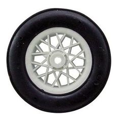 As rodas para carrinho de carga Cristal são de excelente qualidade, além de serem muito bonitas e com desenho moderno. Modern Design, Crystals