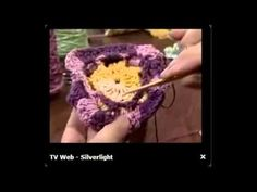 20120523 FLOR DO CAMPO E FLOR RASTEIRA 1 1 - YouTube