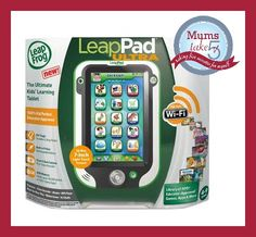 2 free leap pad app codes, plus discounted card!. Read it. free codes leap pad. Load up your LeapPad with these free codes for LeapPad apps, especially if you are giving as a gift. free codes leap pad.