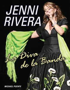 mision olvido the heart has its reasons spanish edition una novela