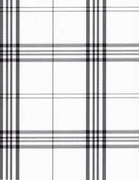 black and white sketches of tartan fabric - Google Search