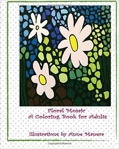MOOD LIFTERS Coloring Book Is For Those With Anxiety D