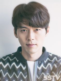 Hyun Bin, Handsome Actors, Handsome Boys, Hyde Jekyll Me, Korean Drama Quotes, Eunwoo Astro, Ha Ji Won, Seo Joon, Park Shin Hye