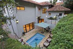 Luxurious Zimbali Home, Ballito, Kwa Zulu Natal, South Africa - Property ID:12445 - MyPropertyHunter