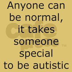 DISABILITIES More Pins Like This At FOSTERGINGER @ Pinterest