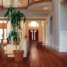 1000 Images About Mullican Hardwood Flooring On Pinterest