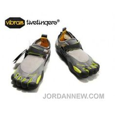http://www.jordannew.com/vibram-kso-mens-gray-green-5-five-fingers-shoes-authentic.html VIBRAM KSO MENS GRAY GREEN 5 FIVE FINGERS SHOES AUTHENTIC Only $74.98 , Free Shipping!