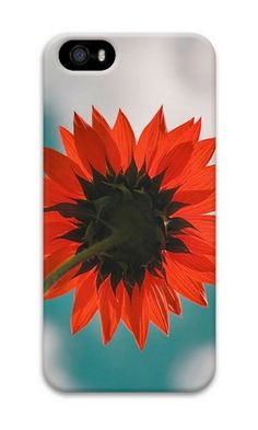 iPhone 5S Case Color Works Red Sunflower Theme Phone Case Custom PC Hard Case For Apple iPhone 5S Phone Case https://www.amazon.com/iPhone-Color-Works-Sunflower-Custom/dp/B01580L8H0/ref=sr_1_8652?s=wireless&srs=9275984011&ie=UTF8&qid=1469519240&sr=1-8652&keywords=iphone+5s https://www.amazon.com/s/ref=sr_pg_361?srs=9275984011&fst=as%3Aoff&rh=n%3A2335752011%2Ck%3Aiphone+5s&page=361&keywords=iphone+5s&ie=UTF8&qid=1469518727