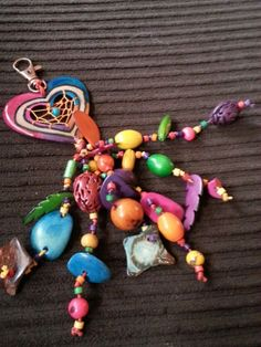 Color My World...Please! by Kim on Etsy