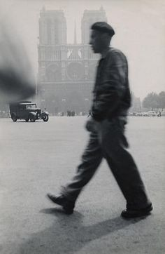 Robert Frank-  The Heart and The Eye - Exhibitions - Danziger Gallery