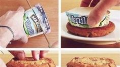 19 Food Hacks That'll Make You Run To The Kitchen