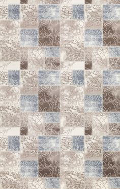 Merinos Verda D1193-063-3527jpg  merinos halı fiyatları