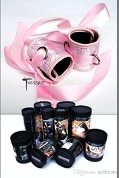 2015 Promotion Wrist & Ankle Cuffs Parking Racing Seat Cinto New Bdsm Toys Sm Bondage Adults Chinese Style Handcuffs Pink Sex Set Series 1 from Sexbdsm,$26.39   DHgate.com