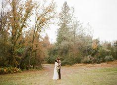 Absolutely beautifully delightful! (Nick &Tara) Ryan Ray Photography.
