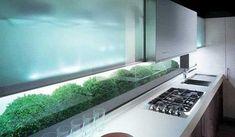 contemporary-kitchen-backsplashes-glass-panels (3)
