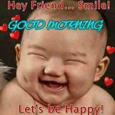 Good morning my beautiful friends 💋 Morning Prayer Quotes, Good Morning Image Quotes, Funny Good Morning Quotes, Good Morning Texts, Good Morning Funny, Morning Inspirational Quotes, Morning Greetings Quotes, Morning Humor, Funny Quotes