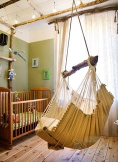 & Myseat Toddler Swing Okoa Stand Bassinet Hushamok Organic Baby Hammock