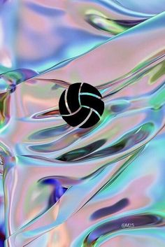Volleyball background wallpaper 8