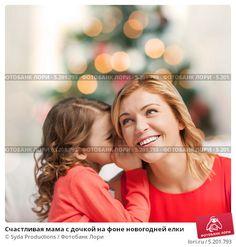 мама с дочкой в студии: 15 тыс изображений найдено в Яндекс.Картинках