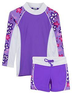 Tuga Girls Shoreline L/S & Short (UPF 50+), Violet, 4/5 y... https://www.amazon.com/dp/B01BO7HAUA/ref=cm_sw_r_pi_dp_x_UIxLyb4AB94CQ